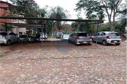 Departamento ubicado en el Barrio Cerrado Campos del Sol - 7